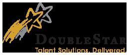 D-Star-Logo-cmyk-260