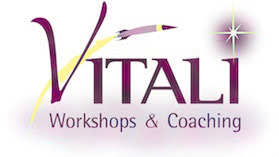 Vitali Workshops & Coaching